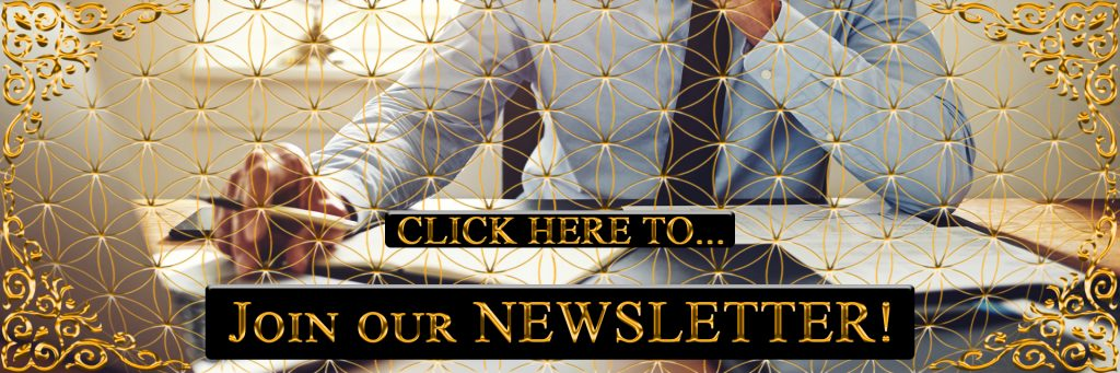 JOIN OUR NEWSLETTER IF YOU ARE A DIRECT FUEL BUYER!
