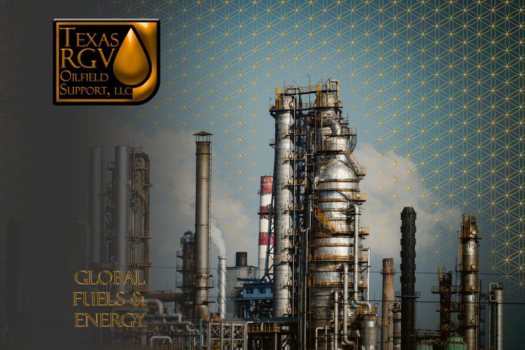 Petroleum Fuels and Derivatives - TexasRGVOS.com (956) 997-4867 Houston Texas Mission Texas
