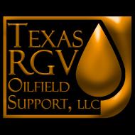 Texas RGVOS