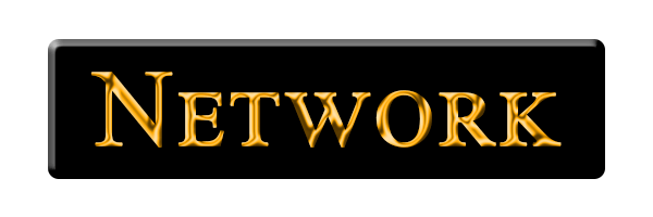 Petroleum Fuels and Derivatives - TexasRGVOS.com (956) 997-4867 Houston Texas Mission Texas - NETWORK