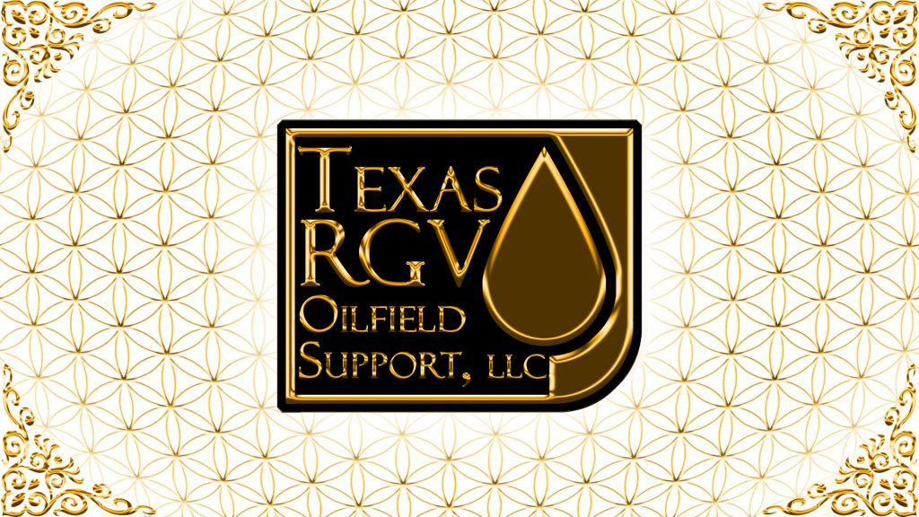 Petroleum Fuels and Derivatives - TexasRGVOS.com (956) 997-4867 Houston Texas and Mission Texas.